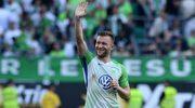Jakub Błaszczykowski rozwiązał umowę z VfL Wolfsburg