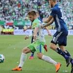 Jakub Błaszczykowski wrócił na boisko. Grał przez 75 minut