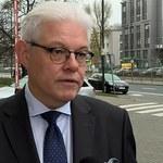 Jakub Faryś (PZPM): Polacy nie tak szybko zrezygnują z diesli. Elektryczna konkurencja nie podoła wymaganiom