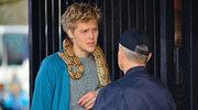 Jakub Gierszał: Chłopak z wężem