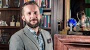 Jakub Gontarek (Lewiatan): Praca w budżetówce to dobry wstęp do biznesu i większych pieniędzy