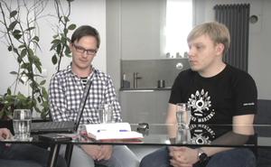 Jakub i Bartłomiej Pankowiak pozywają diecezję kaliską
