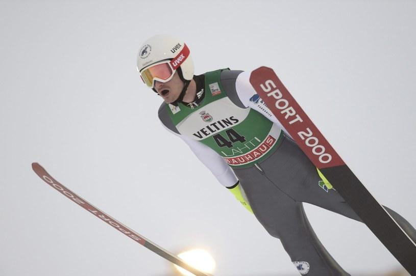 Jakub Janda /AFP