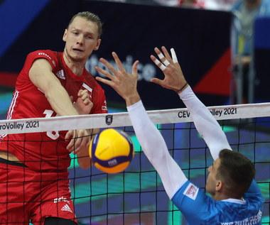 Jakub Kochanowski: Vital nie jest głupim człowiekiem