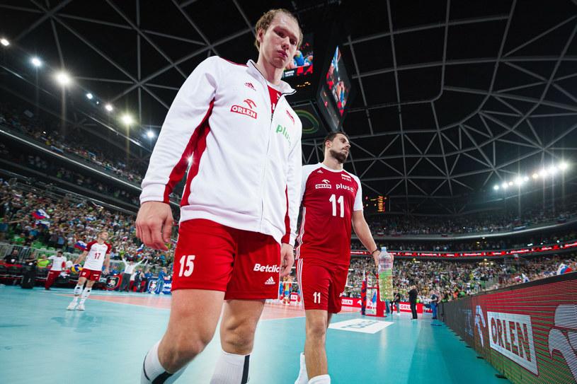 Jakub Kochanowski /JURE MAKOVEC/AFP/East News /East News