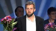 Jakub Kornhauser laureatem nagrody im. Wisławy Szymborskiej