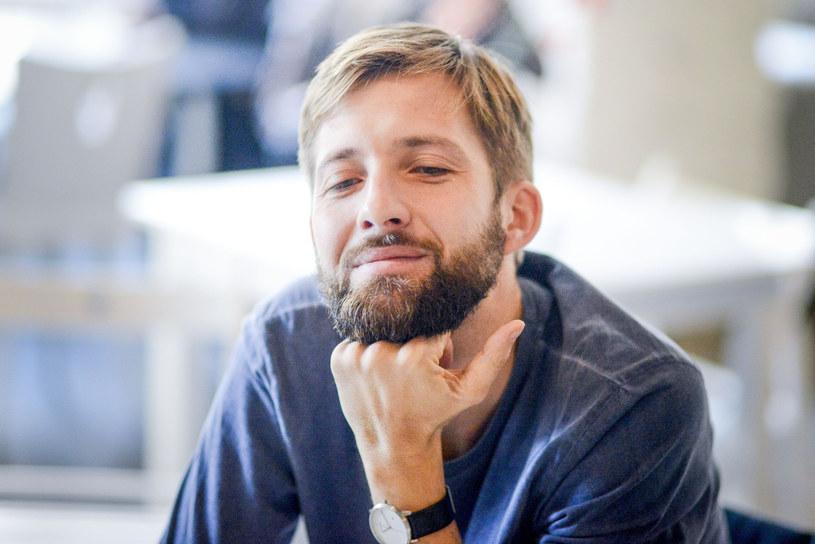 Jakub Kornhauser /Piotr Kamionka /Reporter