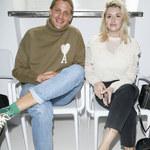 Jakub Kosel i Ciocia Liestyle zostali rodzicami! Pokazali zdjęcia ze szpitala!