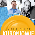Jakub Kuroń: Kuroniowie przy stole