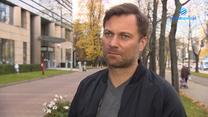 Jakub Kwiatkowski o zgrupowaniu reprezentacji Polski w Hiszpanii: Chcemy ograniczyć podróżowanie do minimum. WIDEO