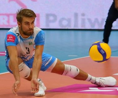 Jakub Popiwczak: Dla mnie brąz w tym sezonie nie będzie satysfakcjonujący