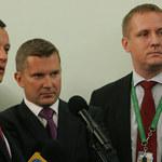 Jakub Sobieniowski dostaje pogróżki! Sprawa trafiła do prokuratury!