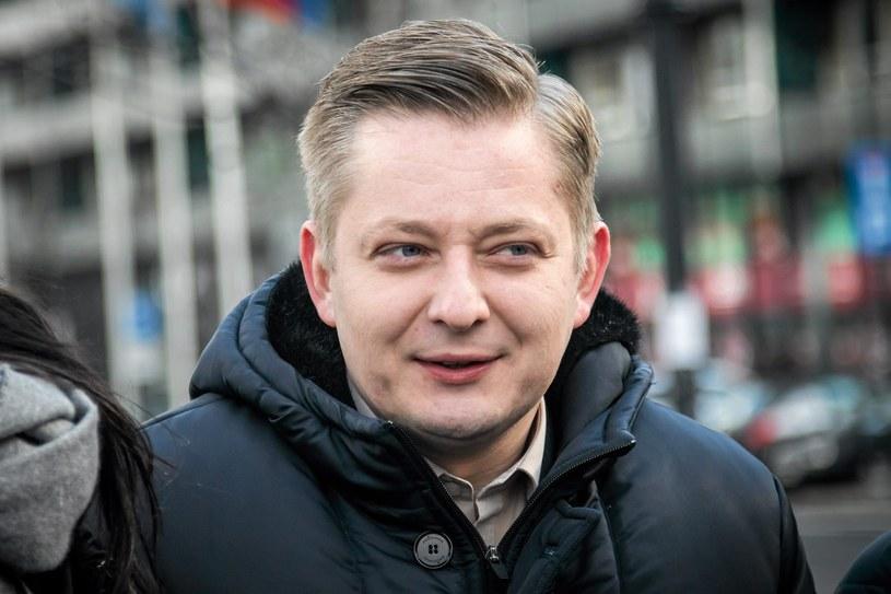 Jakub Stefaniak /Franciszek Mazur /