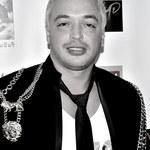Jakub Stęptniak nie żyje! Znany wszystkim jako Kuba Ka celebryta zmarł w Stanach. Jego matka jest zrozpaczona!