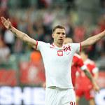 Jakub Świerczok zdobył hat tricka w Azjatyckiej Lidze Mistrzów