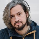 Jakub Szamałek: Rzeczywistość przegoniła nasze oczekiwania