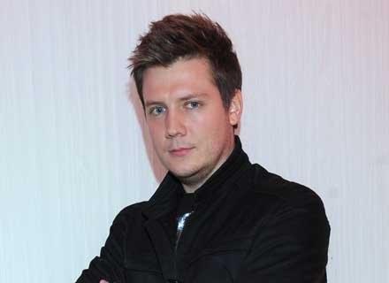 Jakub Tolak, fot. Andras Szilagyi /MWMedia