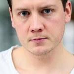 Jakub Tolak porzucił aktorstwo. Zobaczcie, z czego dzisiaj żyje!