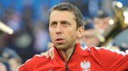 Jakub Wawrzyniak nowym zawodnikiem Lechii Gdańsk