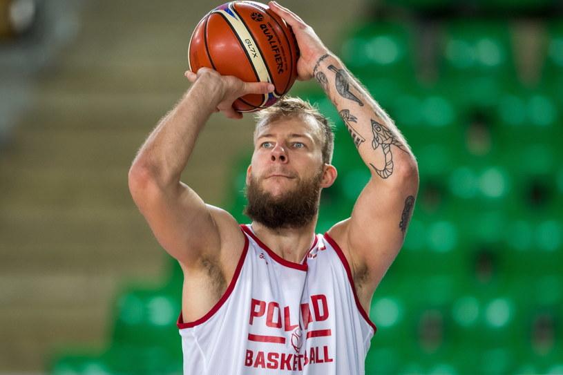 Jakub Wojciechowski /Fot. Tytus Żmijewski /PAP
