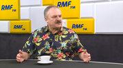 Jakubiak: W styczniu ma powstać konfederacja z partią Wolność, ze Skutecznymi Piotra Liroy Marca, być może z Ruchem Narodowym