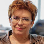 Jakubowska: Środowisko osób niepełnosprawnych zostało wykorzystane przez polityków