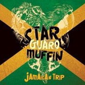 Star Guard Muffin: -Jamaican Trip