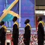 Jamajczycy szturmem wzięli ostatni dzień igrzysk