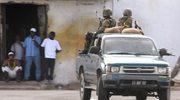 """Jamajka: 60 ofiar """"obrony"""" barona narkotykowego"""