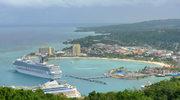 Jamajka - komunikacja na wyspie