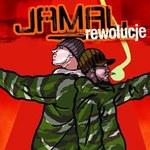 Jamal: Zatrzymani za narkotyki