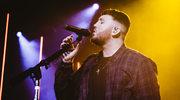 James Arthur: Koncert w Polsce odwołany! Pilna operacja wokalisty