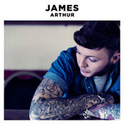 James Arthur: -James Arthur