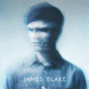James Blake: -James Blake