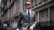 James Bond będzie miał córkę
