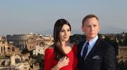 James Bond: Będzie musical