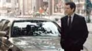 James Bond i Aston Martin: Znowu razem