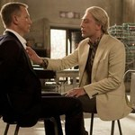 James Bond nie będzie gejem!