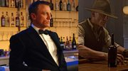 James Bond: Piwo zamiast martini