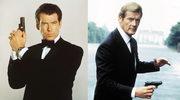 James Bond: Superbohater na każde czasy