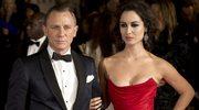 James Bond weźmie ślub