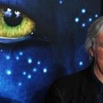 James Cameron idealnym reżyserem StarCrafta