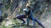 """James Cameron pozwany za """"Avatara"""""""