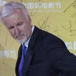 James Cameron robi interesy w Chinach