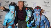 """James Cameron zaprezentował grafiki promujące film """"Avatar 2"""""""