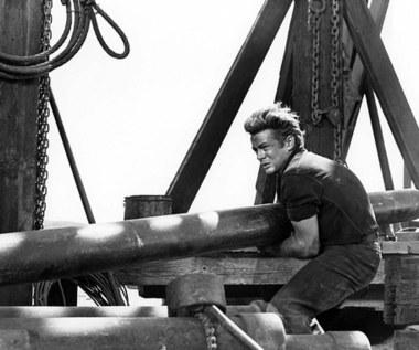 James Dean: Życie na krawędzi
