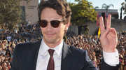 James Franco doktorem literatury?