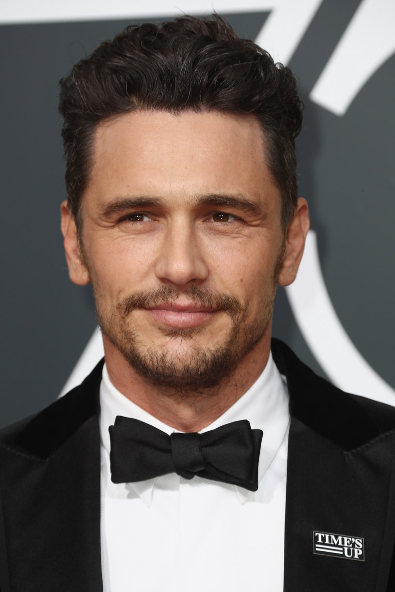 James Franco /Frederick M. Brown /Getty Images