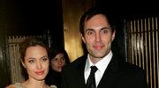 James Haven i Angelina Jolie
