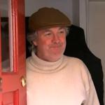 James May o incydencie z Jeremym Clarksonem